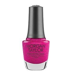 Morgan Taylor Morgan Taylor - High Voltage 0.5oz