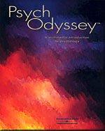 Psych Odyssey