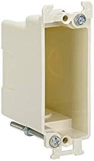 Simon - 27714-31 caja empotrar placas para perfiles s-27 Ref ...