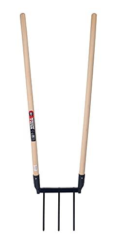 Spear & Jackson -  81221 Gartengabel