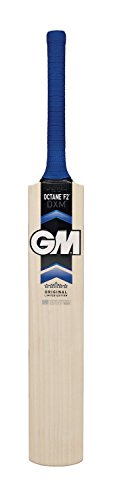 General Motors GM Octane F2 DXM 606 Cricket Bat