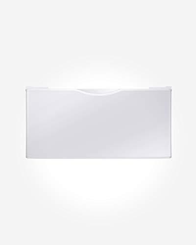 Samsung WE402NW/A3 Pedestal, White