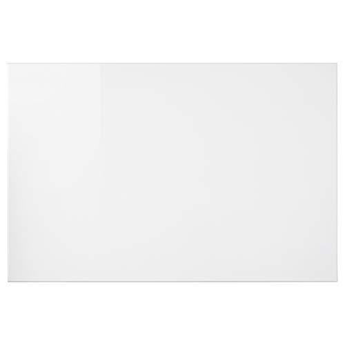SVENSås Memoboard 40x60cm weiß