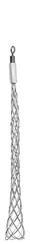 Irwin Tools 1890744 Wire & Cable Pulling Grip, 3/4