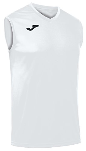 Joma, Camiseta combi para hombre