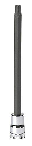 Apex 82517Sockel