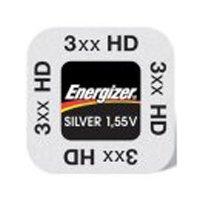 Energizer 391/381-C1 Knopfzelle, Silberoxid, 1 Stück