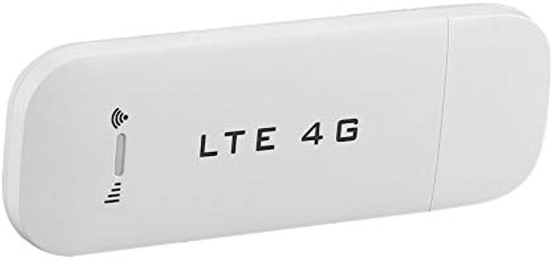 3 in 1 4G LTE USB Modems Modems Modems Network Adapter With WiFi Hotspot TF SD Card 4G Wireless Router Modems Weiß(Weiß) B07P8ZW15R  | Deutschland Berlin  c9f2f0