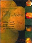 Sankara Nethralaya's Atlas of Uveitis and Scleritis