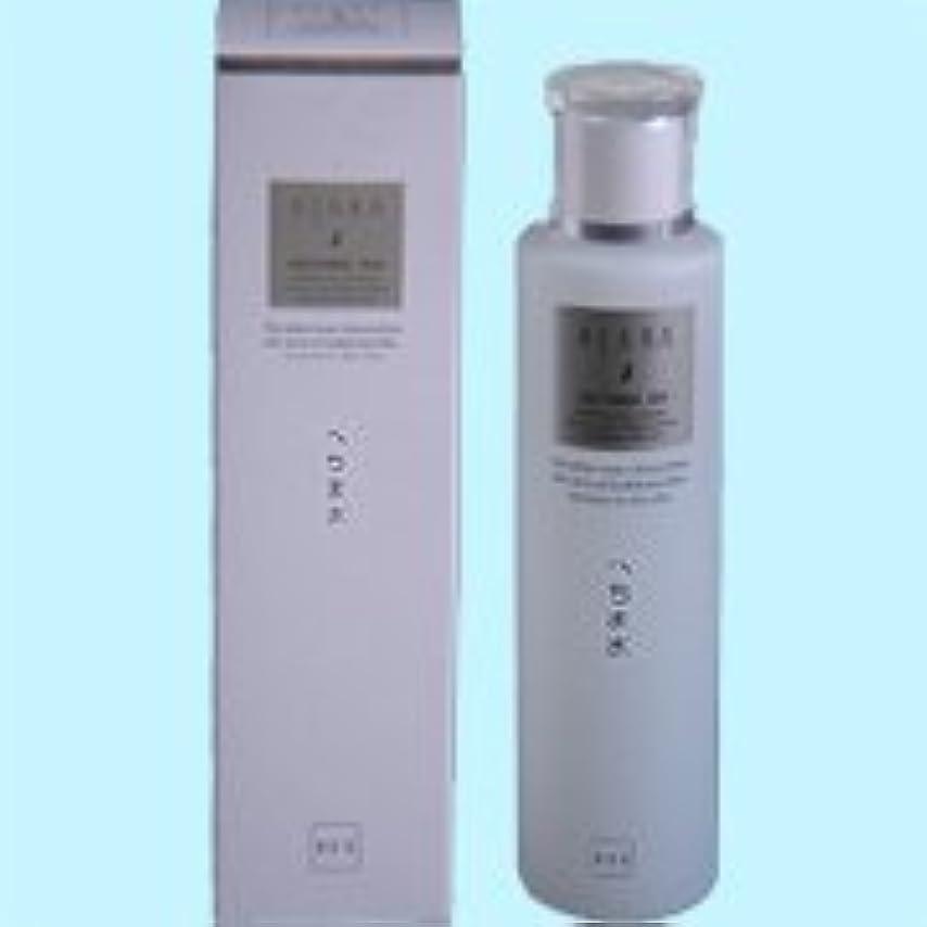 中央アドバイス誘惑するアサバ へちま水 120ml   日本デイリーヘルス