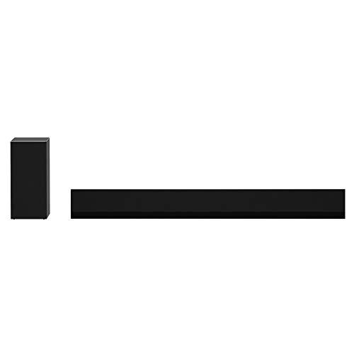 GX 3.1 Canale Soundbar con Sub-Woofer Wireless & Dolby Atmos