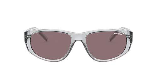 Arnette Hombre gafas de sol DAEMON AN4269, 26657N, 54