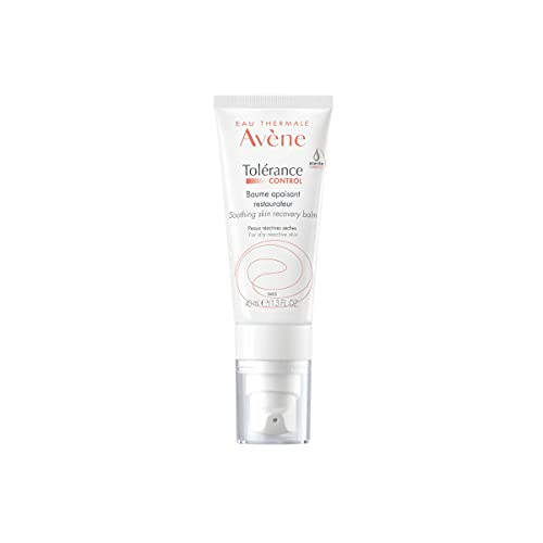 Avene Tolerance Control Balsam, 40 ml