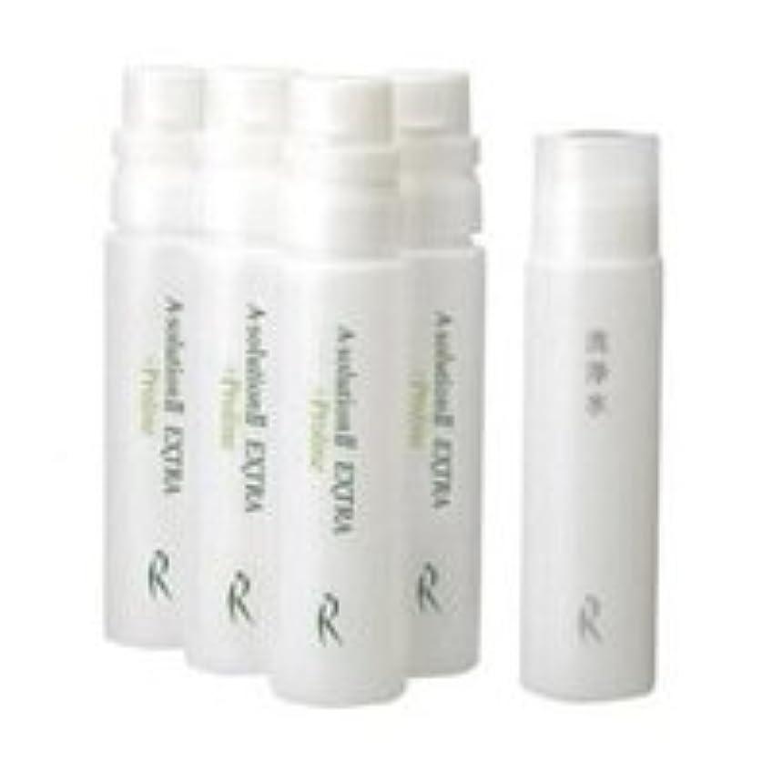 決定するサンダージョージバーナードA-ソリューション エクストラ+プロリン / REVENIR  レブニール プラチナアクイシモ専用美容液