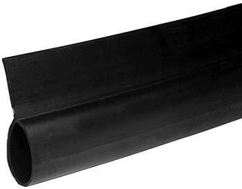 Buy Bargain Rolling-Steel-Door-Weather-Seal 10 Wide Doors
