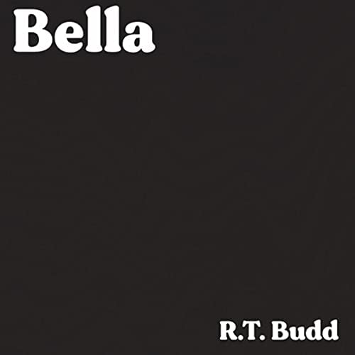 R.T. Budd