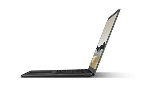 Compare Microsoft Surface PLJ-00001 vs other laptops