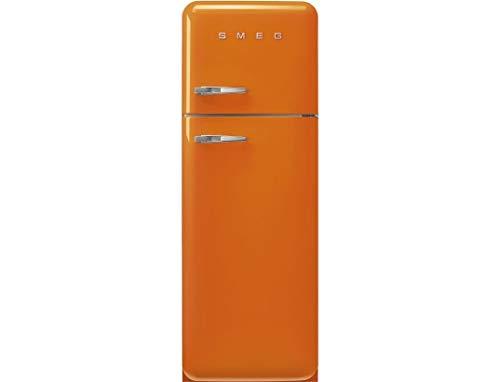 Frigorifero congelatore alto FAB 30 R OR 5