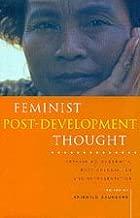 Feminist Post - Development Thought