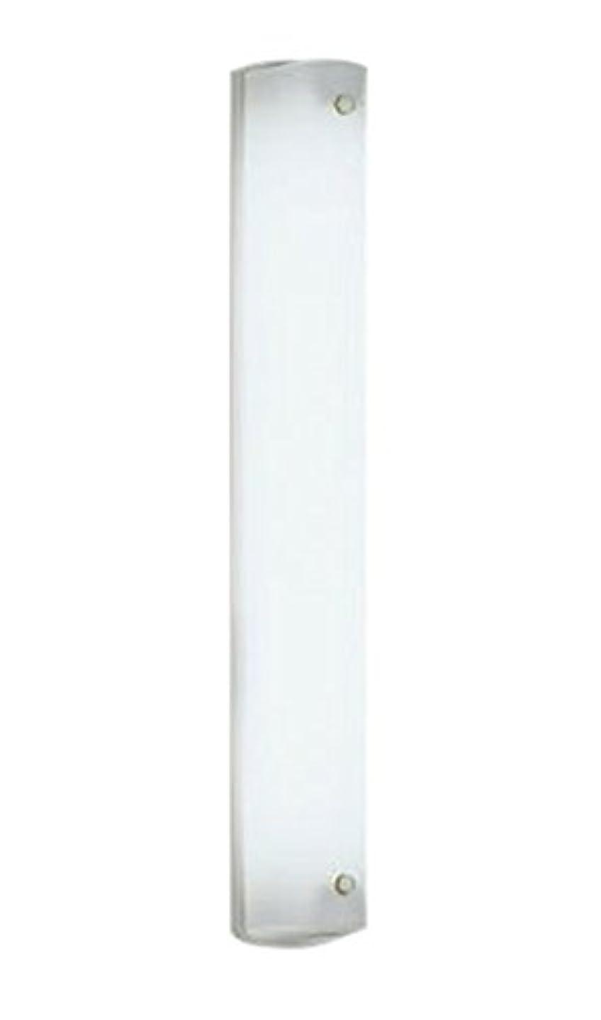 エンコミウム予感マンハッタンコイズミ照明 勝手口灯 直付?壁付取付 昼白色 AU45218L