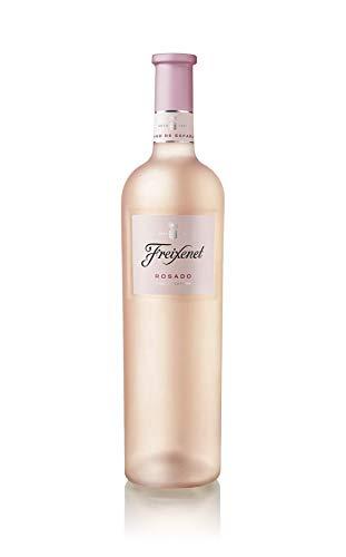 Freixenet vino Rosado Selección Especial -Botella de 750ml