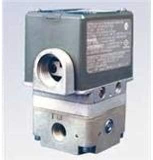 BELLOFRAM 966-030-000 General Purpose TRANSDUCER with MOUNTING Bracket, Type 1001 NEMA 1, 4-20 MA, PSI 3-27
