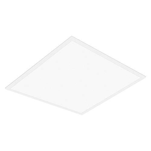 Ledvance Panel Value 600 UGR 19 Lum Indoor, LED, 36 W, Blanco