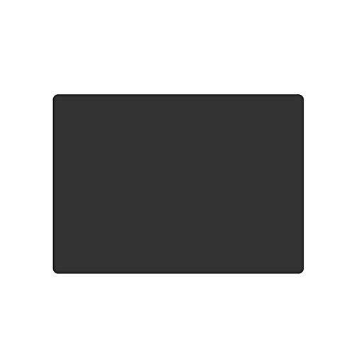 Mehrondo Große DIN A4 Kreidetafel KT104 ideal als Schreibtafel oder Memotafel