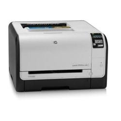 HP ColorLaserJet Pro CP1525n Farblaserdrucker