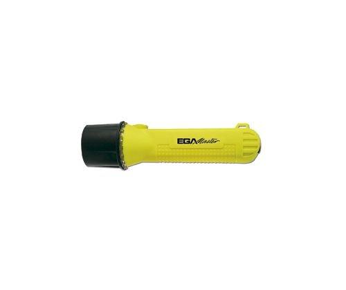 Egamaster - Pieza sujección casco gallet f1 masterex 79640