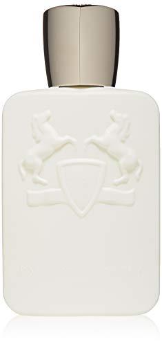 Parfum de Marly Galloway EDP Vapo 125 ml, 1er Pack (1 x 125 ml)