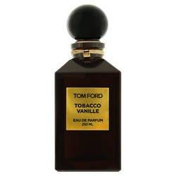 Tom Ford tabaco Vanille Eau de Parfum décanteur 250ml Eau de Parfum décanteur 250ml