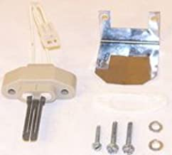 Weil Mclain Ignition Replacement Kit for AHE, GV, HE II Boilers