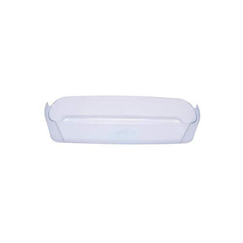 Recamania Estante botellero frigorífico Electrolux ER8599BX ER8599BSAN 2059292025