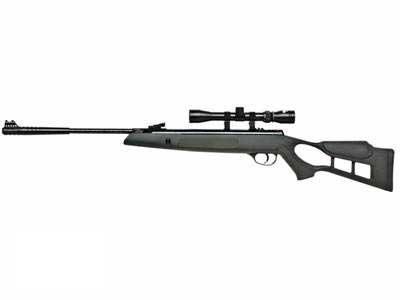 Hatsan Edge Air Rifle