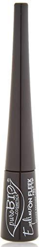Eyeliner on Fleek ecologico purobio negro Fel-tip ( punta fi