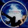 I Think I'm in Love With You by Jessica Simpson (2000-08-08)
