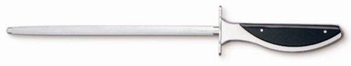 Claude Dozorme 1.14.035.90 - Affila coltelli, Colore: Nero Perlato