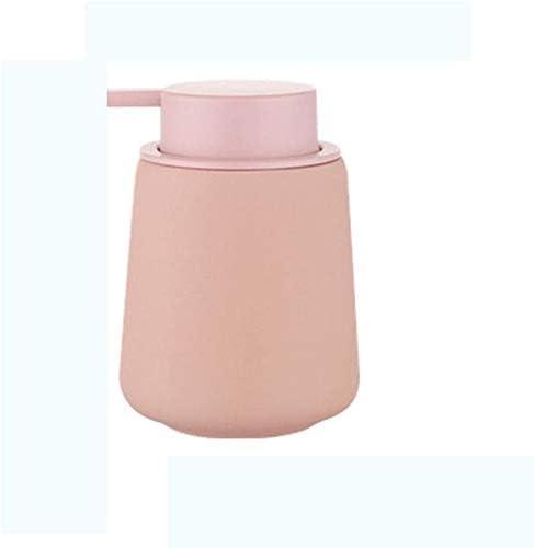 Inventory cleanup selling sale ZSEFV Liquid Soap Dispenser Styl Ranking TOP11 Bottles European