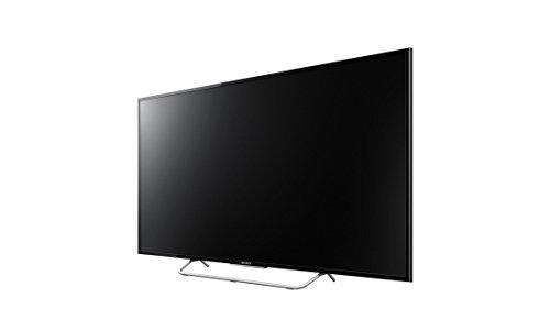Sony FWL-48W705C 48' Full HD Smart TV WiFi Negro LED TV - Televisor (Full HD, A++, 4:3, 16:9, 4:3, 16:9, 1920 x 1080 (HD 1080), 480i, 480p, 576i, 576p, 720p, 1080i, 1080p)