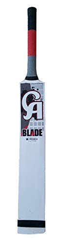 CA Blade Tape\Tennis Cricket Bat Purple