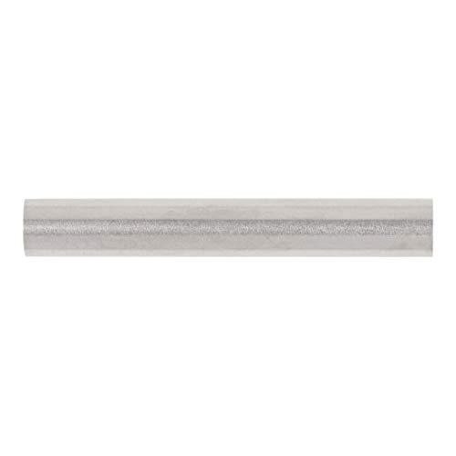 KS Tools 1540225 Douille, diamètre 4,0 mm, ABS 4,0