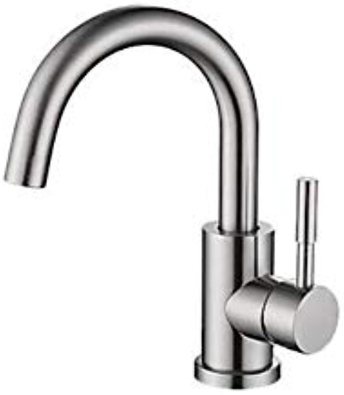 Küche Bad Wasserhahnwaschbecken Wasserhahn - Neues Design Gebürstet Lackiert Oberflchen Frei