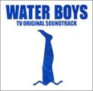 Soundtrack by Water Boys TV