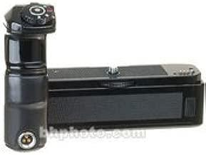 Minolta Motor Drive 1 for X-700, X-570, X-370, XGM SLR Film Camera
