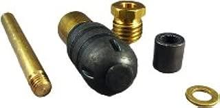 woodford yard hydrant repair parts