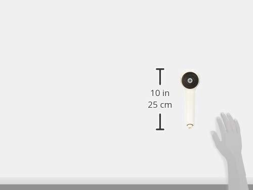 TOTO『ワンダービートマッサージシャワーヘッド(THYC10R)』