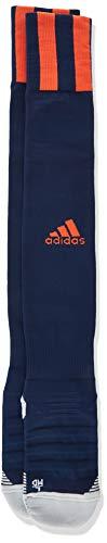 adidas Herren HSV A SO Socks, Collegiate Navy/Bold orange, KXXL