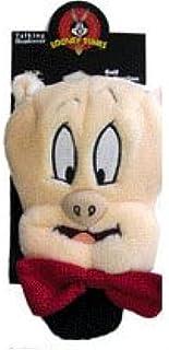 Dibujos animados palo de golf Porky Pig: Amazon.es: Deportes ...