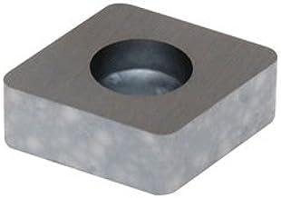 Neutral Steel 5.90551 Length x 0.5 Width 1mm Width x 1mm Height Shank External Sandvik Coromant CXS-16-08FN Turning Insert Holder CXS 08 Insert Size Screw Clamp Square Shank